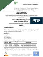 convocatoria lm 2014-2015
