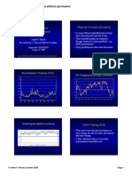 Risk Stabilization and Asset Allocation-Risk_2008!10!01