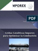 Trabajo Final Caldera-diesel