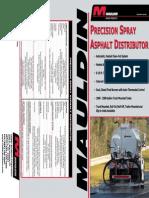 Precision Spray