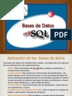 MySQL_2