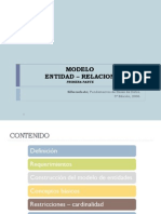 modelo entidad-relacion parte 1.pdf
