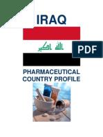 Iraq PSCPNarrativeQuestionnaire 01022012dfcx