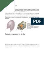 Guía de Mecánica DinámicaLISTA