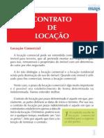 Contrato Locacao