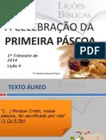 acelebraodaprimeirapscoa-140123114125-phpapp01