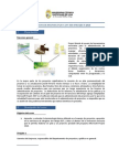 gestion-proyectos-msproject