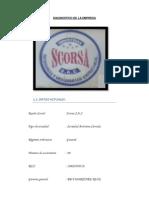Trabajo - Empresa SCORSA.docx