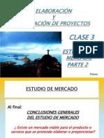 Up Epaca2c14 Clase 3 Estudio de Mercado Parte 2