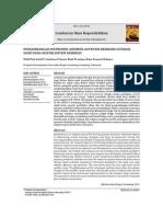 Assessment Autentik (Literasi Sains) 2012.Pdf20130922 7456 Xb103n Libre Libre