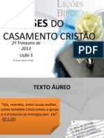 asbasesdocasamentocristo-130411154542-phpapp01