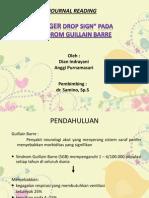 jurnal SGB