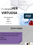 amulhervirtuosa-131121162249-phpapp02