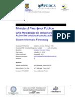 Ghid Metodologic de Completare Formular Active Fixe Corporale Amortizabile (NOTA 35A)_v3.0
