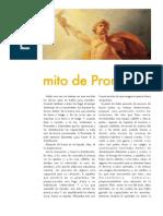 mitoprometeo