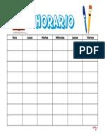 GUIADELNINO+Horario+de+clases (1)