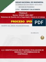 PROCESO IPER PARA OHSAS-UNI-FIGMM.ppt