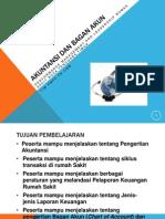 Sistem Informasi Akuntansi Rs Ppt 2 2