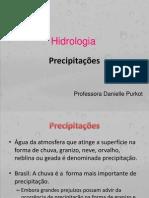 Aula3-PRECIPITAÇÃO (1)