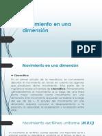 Movimiento en una dimensión.pptx