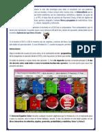 Manual Del AntunezBook