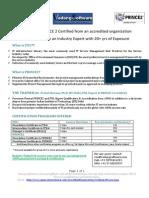 Vedang Software Flyer Sept 2013