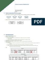 Apuntes de Diseño de B.D (Unidad 2)