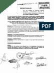 Nombramiento de Trabajadores de la Salud-Contratados-Proyecto Ley 03723-200814