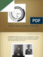 Muller Brockman grid systeme