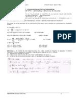 fisica estatica.doc