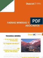111Faenas_Mineras