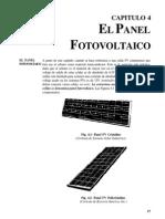 ch04a.pdf