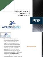 Ejercicio y Bienestar Psicológico (1)