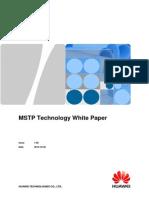 MSTP Technology