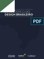 Diagnóstico Sobre o Design No Brasil 2014_dwnl_1402666459