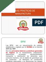 55398797 Buenas Practicas de Manufactura 111207111347 Phpapp02