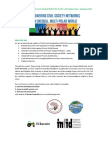 G20 Position Paper WG Food Systems