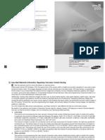 Manual Samsung LN32B550.pdf