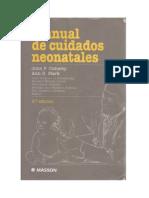 TAQUIPNEA TRANSITORIA DEL RN TEXTO.doc