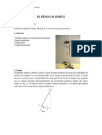 EL PÉNDULO SIMPLE.pdf