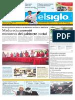 Edicion 05-09-2014.pdf