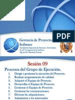 GerenciaProyectosSoftware_Sesión09
