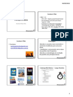 CRPT Basica - Material Didatico