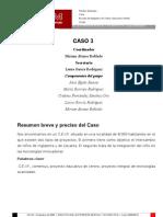 Plantilla_ABP 3 (Las Saturno)