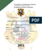 PROYECTO - Dise+¦o y Alojamiento Pagina WEB