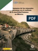 informe-migrantes-mexico-2013