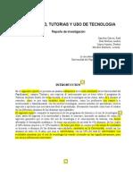 2F_ReporteDeInvestigacion_AndresRaulBeatrizLeonay