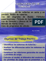 Tp 5-Tuberias