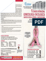 007 V congreso Gineco Oncología 18-201 setiembre 2014.pdf
