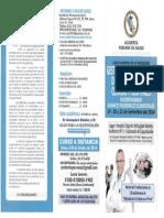 006 Gestión y administración de centros de salud. 19-20 set.2014.pdf